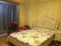 香江丽景 2室 2厅 1卫