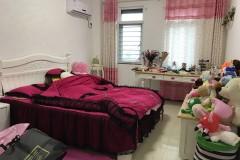 中海国际社区 3室 2厅 1卫